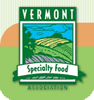 Vermont Specialty Food Assoc